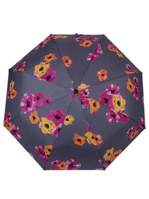 Зонт механический компактный | 3969157