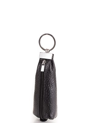 Ключница черная | 3969351