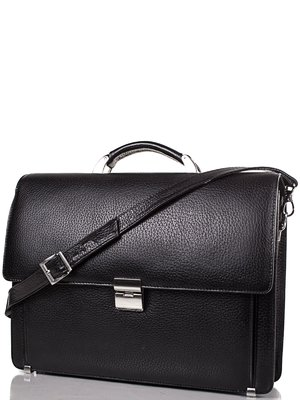 Портфель черный | 3969373
