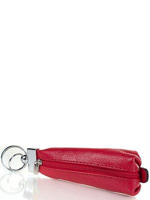 Ключница красная | 3969406