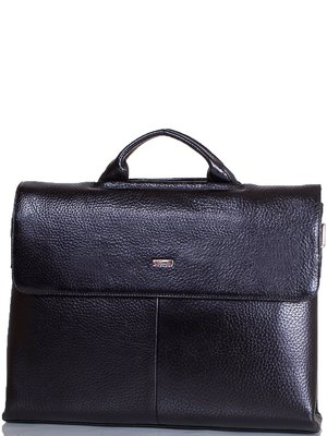 Портфель чорний | 3969444