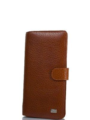 Гаманець рудо-коричневий | 3969510