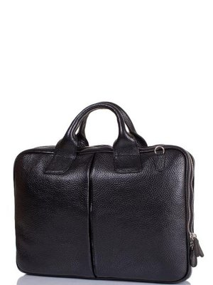 Портфель чорний | 3969550