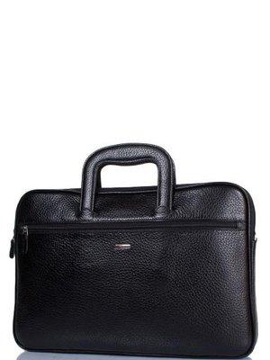 Портфель чорний | 3969552