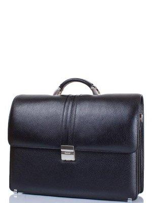 Портфель черный | 3969631