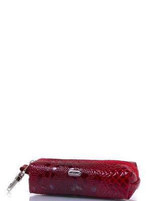 Ключниця червона | 3969668