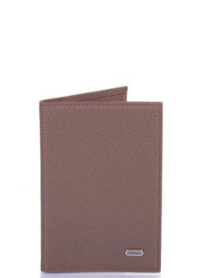 Обкладинка для паспорта | 3969685