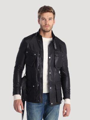 Куртка черная | 3993022