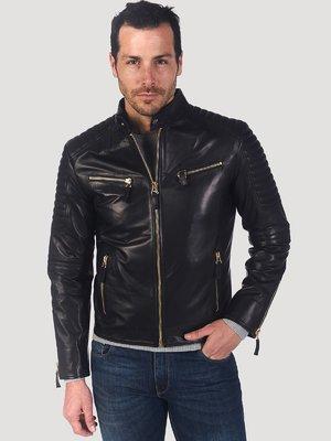 Куртка черная | 3993046