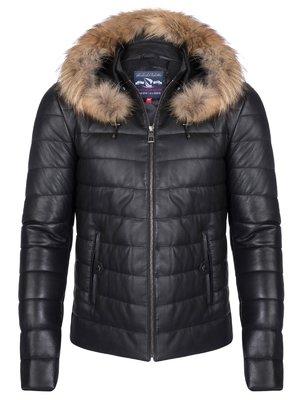 Куртка черная | 3993073