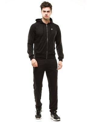 Костюм спортивный: худи и брюки   4000370