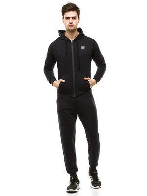 Костюм спортивный: кофта и брюки | 4000417