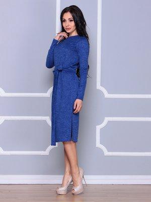 Купити плаття Київ Львів недорого a3b3a6260c41f
