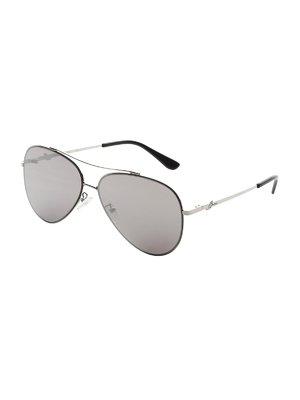 Очки солнцезащитные | 4000985