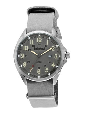 Часы кварцевые | 4000996