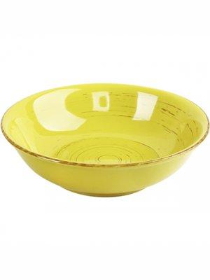 Тарелка «Глянец» (20 см) - S&T - 3999975