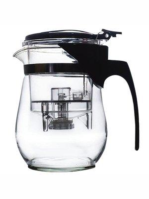 Чайник заварочный (1000 мл) | 3999983