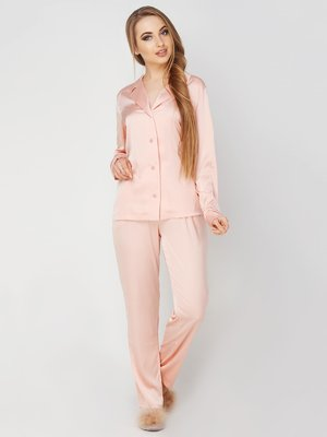 Піжама: сорочка і штани | 4003057