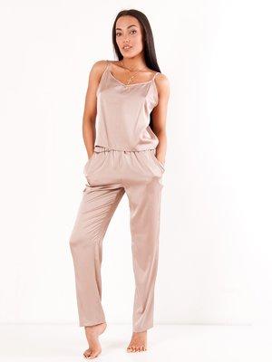 Піжама: топ і штани | 4003059