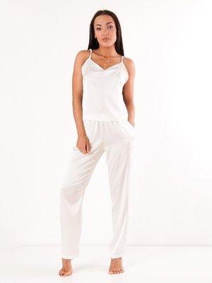 Піжама: топ і штани | 4003060