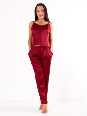 Піжама: топ і штани | 4003061