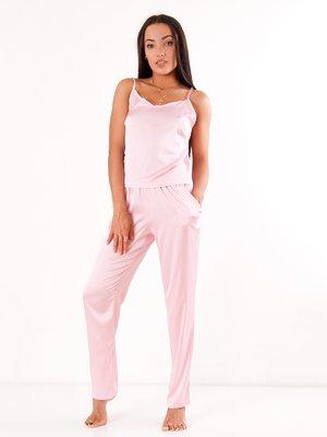 Піжама: топ і штани | 4003063