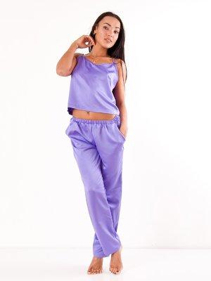 Піжама: топ і штани | 4003065