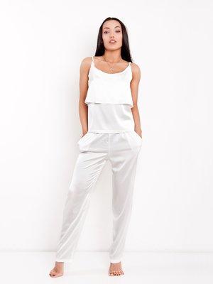 Комплект домашній: майка та штани | 4003068