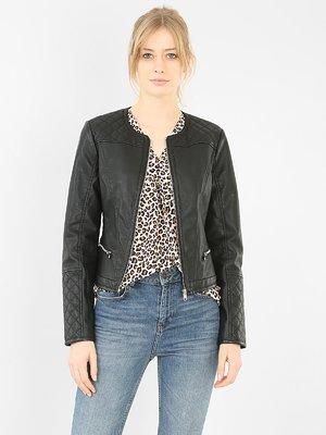 Куртка черная | 3904546