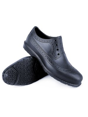 Туфли синие | 4005020