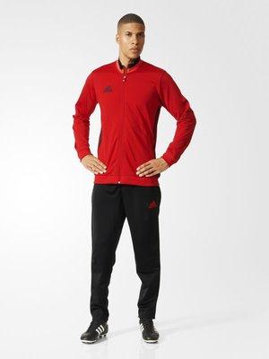 Костюм: кофта и брюки | 3839352