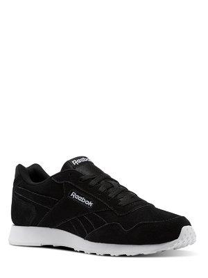 Кроссовки черные | 3974052