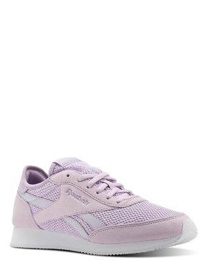 Кроссовки розовые | 4004919