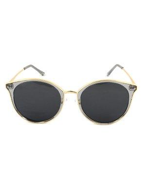 Очки солнцезащитные | 4005689