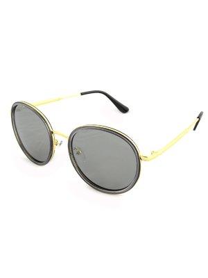 Очки солнцезащитные | 4005702