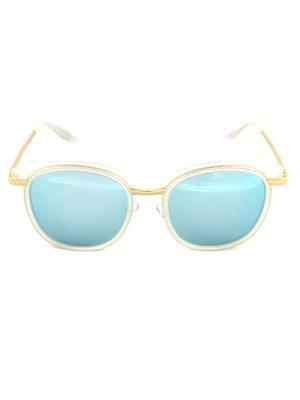 Очки солнцезащитные | 4005710
