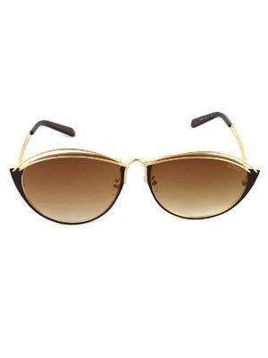 Очки солнцезащитные | 4005759