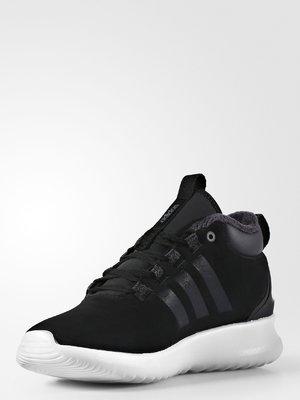Кроссовки черные | 3748409