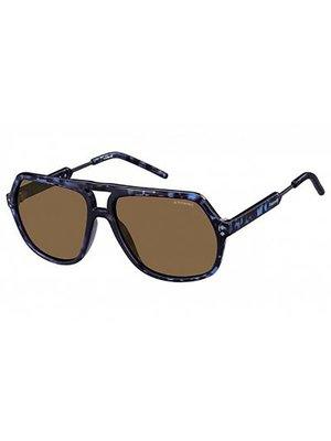 Очки солнцезащитные | 4008720