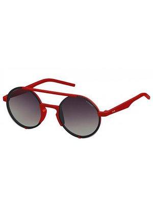 Очки солнцезащитные   4008724