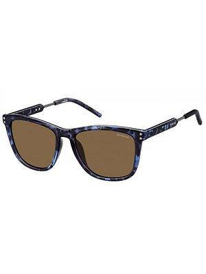 Очки солнцезащитные | 4008754