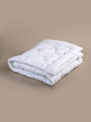 Одеяло (155х215 см) | 4006600