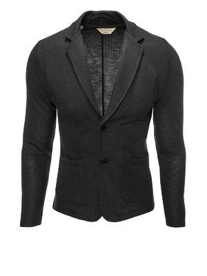 Пиджак черный | 4013203