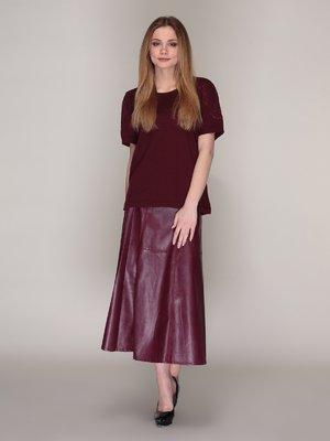 Комплект: блуза и юбка | 4009774