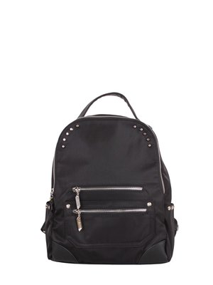 Рюкзак черный | 4014883