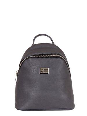 Рюкзак серый | 4014898