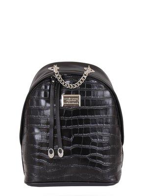 Рюкзак черный | 4014901
