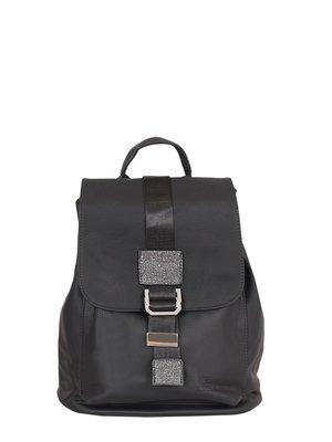 Рюкзак черный | 4014917