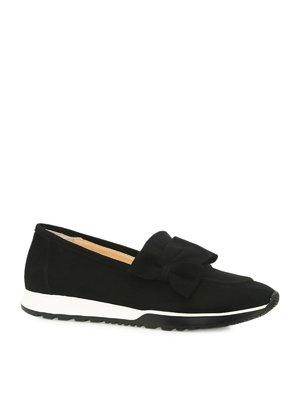 Туфли черные | 4019173