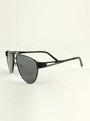 Очки солнцезащитные | 4018241